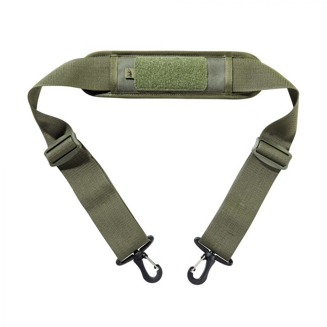 Tasmanian Tiger Carrying Strap 50mm Olive Green (7210.331)