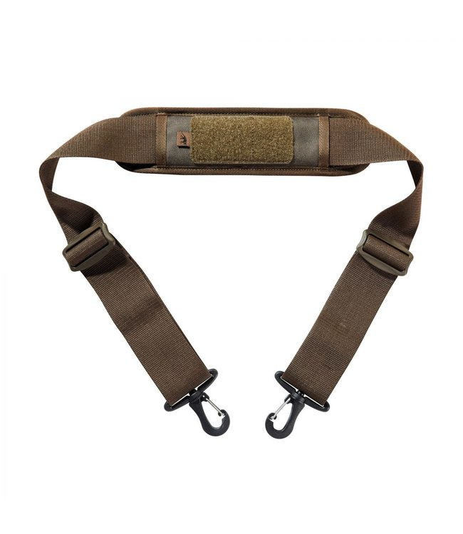 Tasmanian Tiger TT Carrying Strap 50mm Coyote Brown (7210.346)