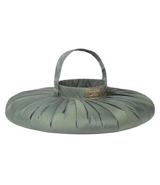 Savotta Water Bag - Vedenkantopussi - 12L (0135500)