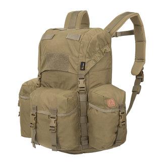 Helikon-Tex Bergen Backpack® Adaptive Green - 18 liter (PL-BGN-CD-12)