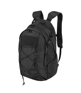 Helikon-Tex EDC LITE BACKPACK® - NYLON Black (PL-ECL-NL-01)