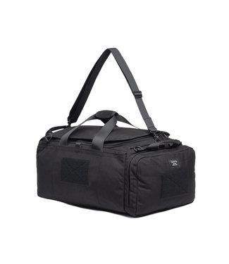 Savotta Savotta Keikka duffel bag 50 L - Black
