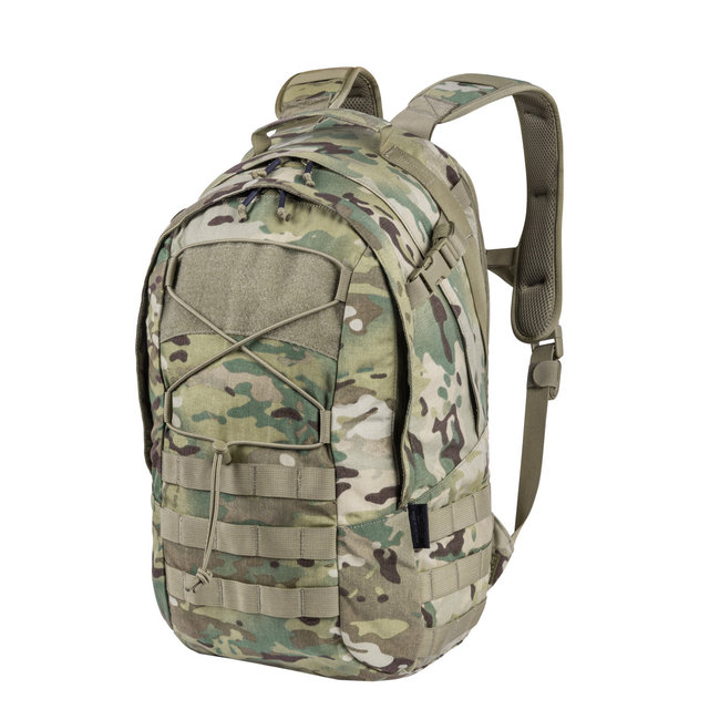 Helikon-Tex EDC BACKPACK® - CORDURA® Multicam (PL-EDC-CD-34)