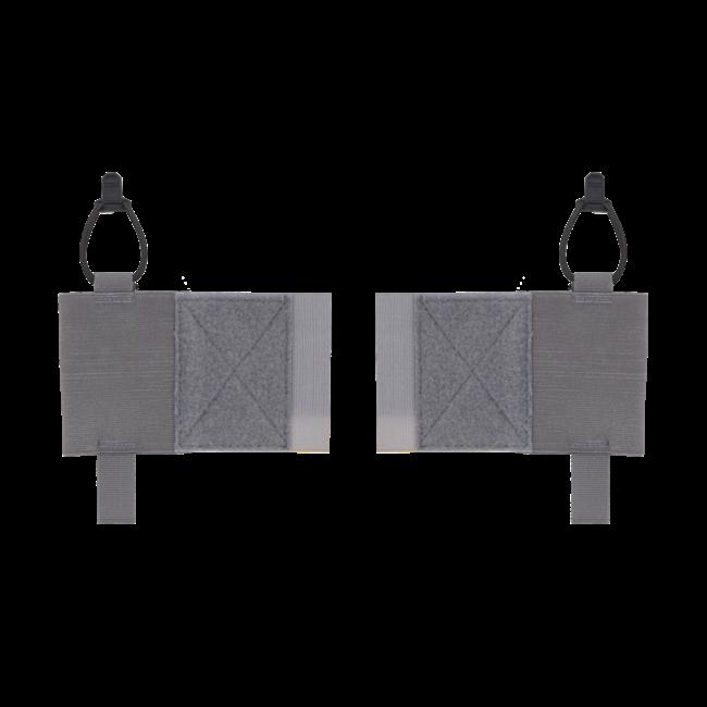 Ferro Concepts WINGMAN™ V2 Wolf Grey