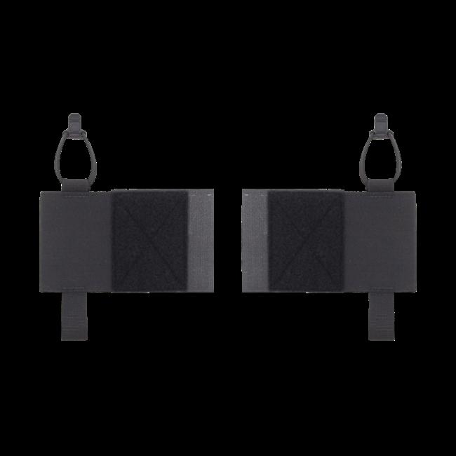 Ferro Concepts WINGMAN™ V2 Black