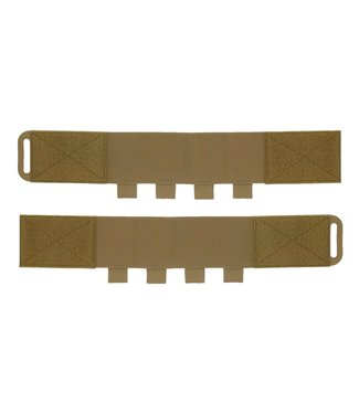 Ferro Concepts CARRY ELASTIC CUMMERBUND Coyote Brown