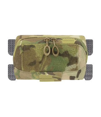 Ferro Concepts ADAPT ADMIN PANEL Multicam
