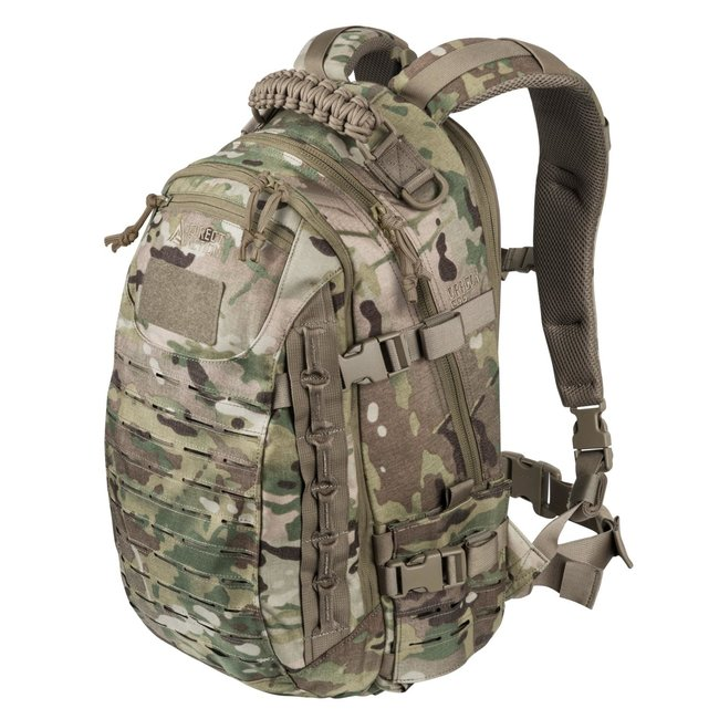 Direct Action DRAGON EGG MK II BACKPACK Multicam (BP-DEGG-CD5-MCM)