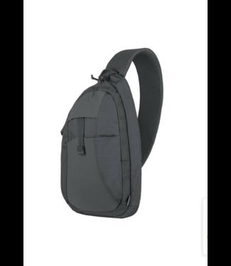 Helikon-Tex EDC Sling Backpack Shadow Grey (PL-ESB-CD-35)