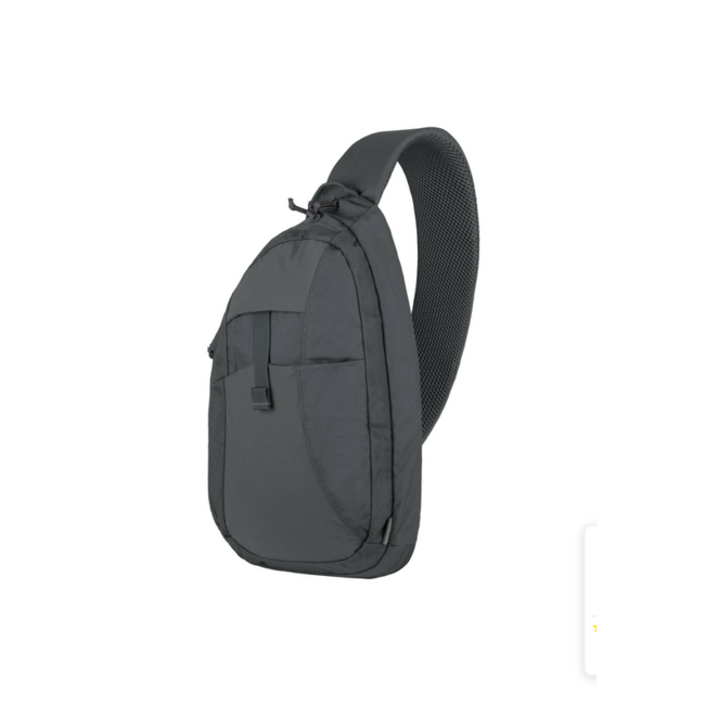 Helikon-Tex EDC Sling Backpack Shadow Grey (PL-ESB-CD-35)