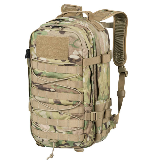 Helikon-Tex RACCOON MK2® BACKPACK Multicam (PL-RC2-CD-34)