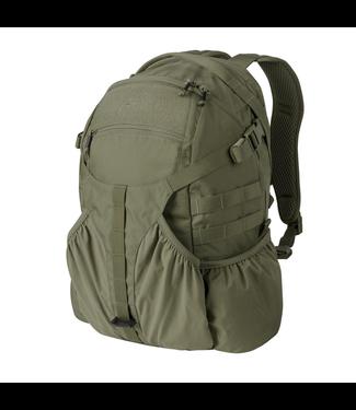 Helikon-Tex RAIDER Backpack® - Cordura® - Adaptive Green (PL-RID-CD-12)