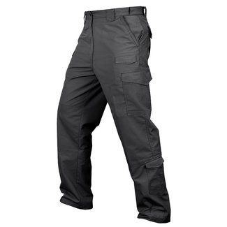 Condor Outdoor SENTINEL TACTICAL PANTS Graphite (608-018)