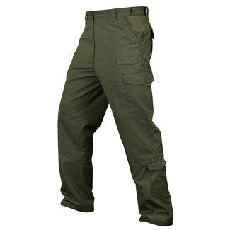 Condor Outdoor SENTINEL TACTICAL PANTS OD Green (608-001)