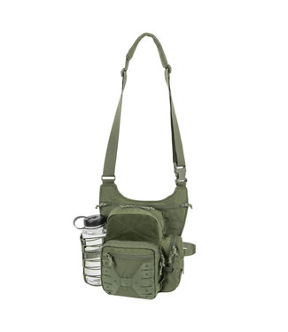 Helikon-Tex EDC SIDE BAG® - Cordura® - Olive Green (TB-PPK-CD-02)