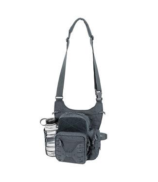 Helikon-Tex EDC SIDE BAG® - Cordura® - Shadow Grey (TB-PPK-CD-35)