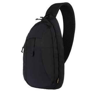 Helikon-Tex EDC Sling Backpack Black (PL-ESB-CD-01)