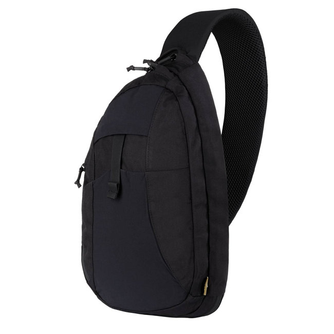 Helikon-Tex EDC Sling Backpack Black (PL-ESB-CD-01)