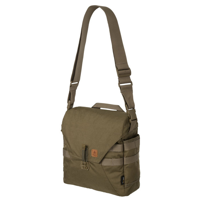 Helikon-Tex Bushcraft Haversack Bag® - Cordura® - Adaptive Green