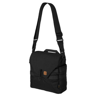 Helikon-Tex Bushcraft Haversack Bag® - Cordura® - Black