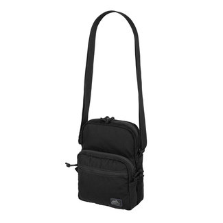 Helikon-Tex EDC Compact Shoulder Bag -  Black