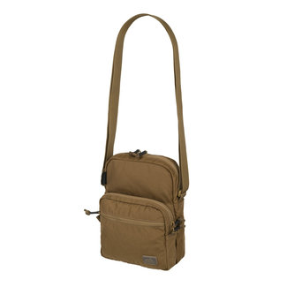 Helikon-Tex EDC Compact Shoulder Bag -  Coyote Brown