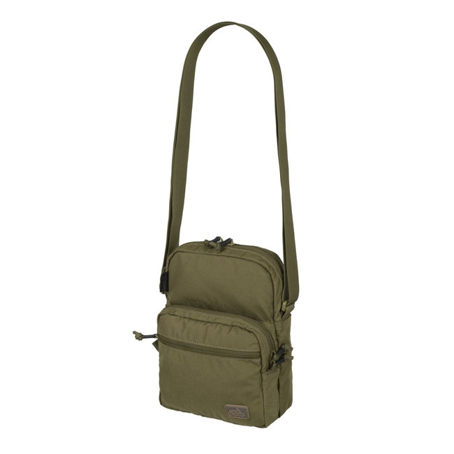 Helikon-Tex EDC Compact Shoulder Bag -  Olive Green