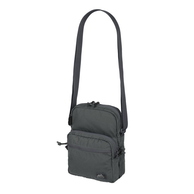 Helikon-Tex EDC Compact Shoulder Bag - Shadow Grey