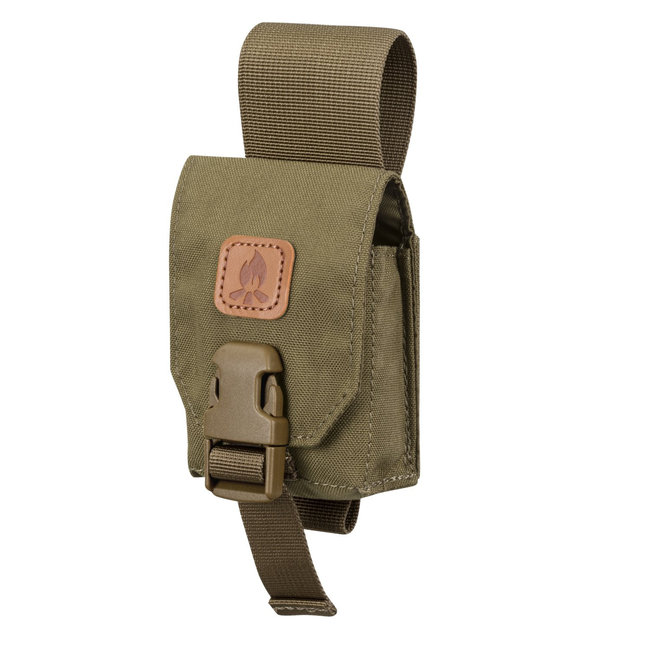 Helikon-Tex Compass/Survival Pouch Adaptive Green (MO-O09-CD-12)