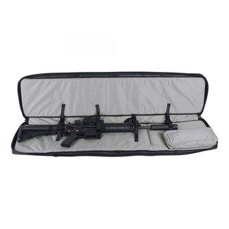 Tasmanian Tiger TT Rifle Bag L (7757.040)