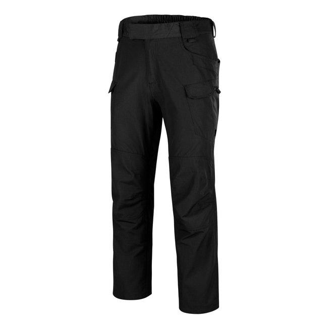 Helikon-Tex UTP®  FLEX - Black (SP-UTF-NR-01)