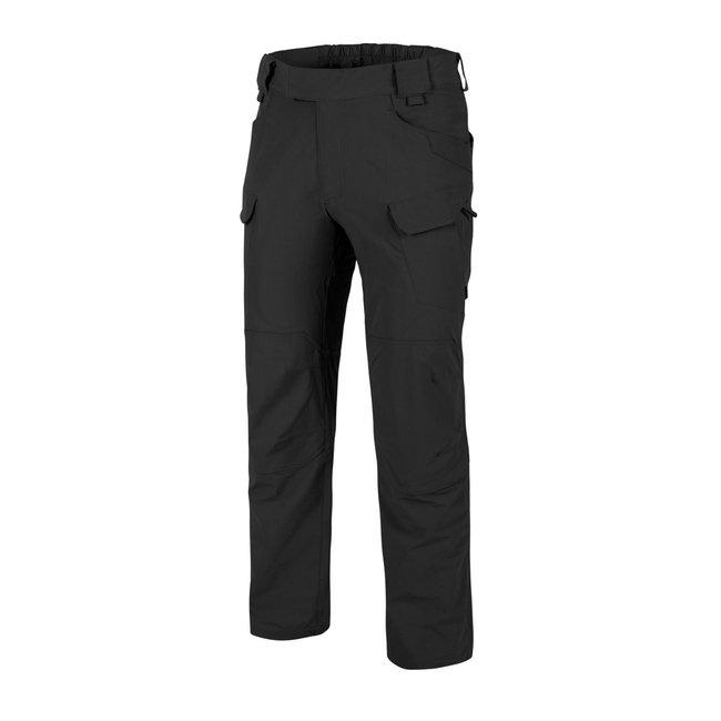 Helikon-Tex OTP - VERSASTRETCH® Black (SP-OTP-NL-01)