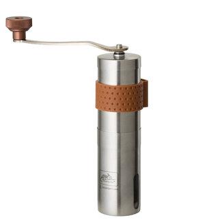 Helikon-Tex CAMP HAND COFFEE GRINDER (AC-HCG-SS-15)