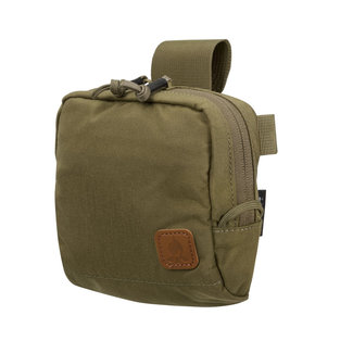 Helikon-Tex SERE Pouch - Adaptive Green (MO-O06-CD-12)