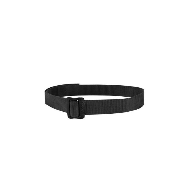 Condor Outdoor BDU Belt Black (240-002)