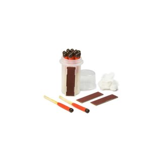 UCO Survival Stormproof Match Kit - 15 Matches