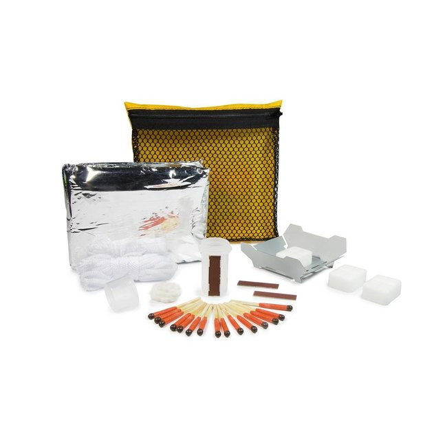 StormProof Survival Kit