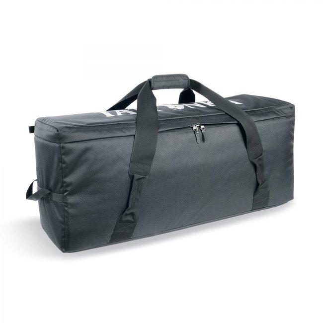 Tatonka Gear Bag 100 (1940.040)