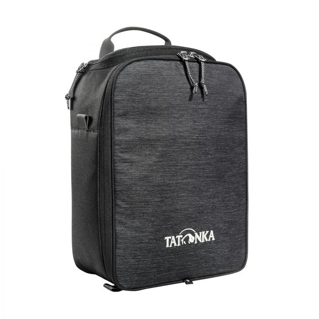 Tatonka Cooler Bag S (2913.220)