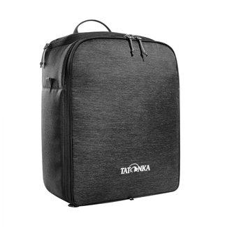 Tatonka Cooler Bag M (2914.220)