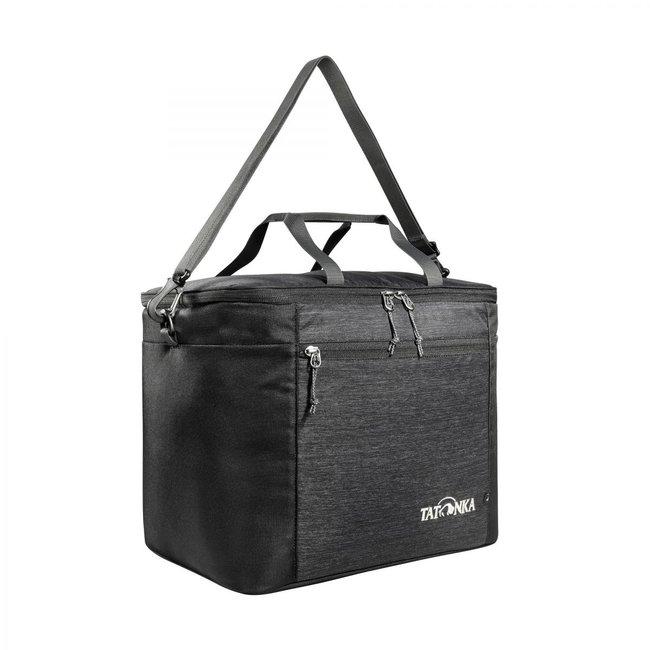 Tatonka Cooler Bag L (2915.220)