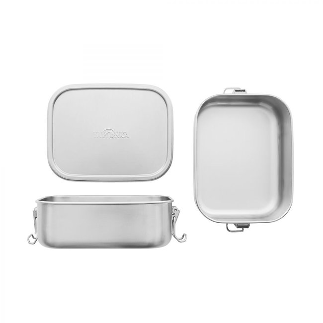 Tatonka  Lunch Box I 800 Lock (4200.000)