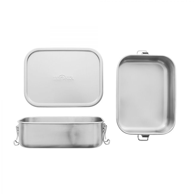 Tatonka  Lunch Box I 1000 Lock (4201.000)
