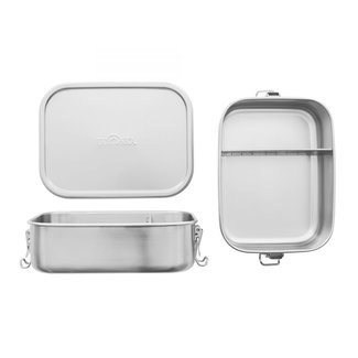 Tatonka Lunch Box II 1000 Lock (4203.00)