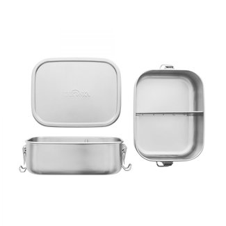 Tatonka Lunch Box II 800 Lock (4202.000)