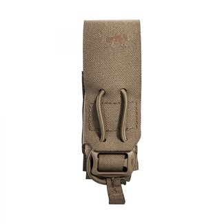 Tasmanian Tiger TT SGL Flashbang Pouch Coyote Brown (7104.346)