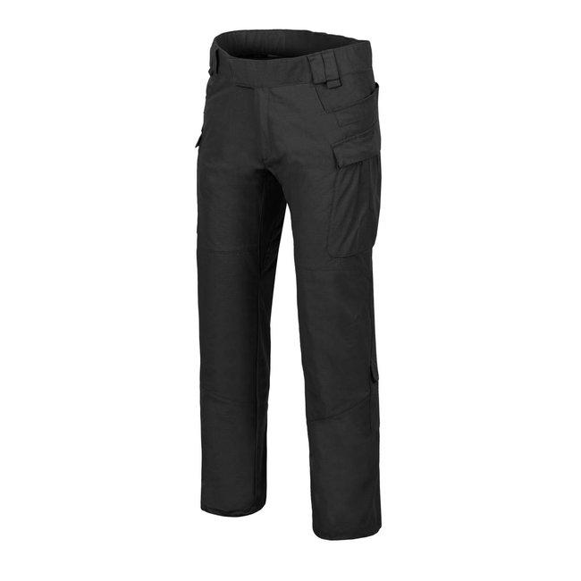 Helikon-Tex MBDU® Trousers - NyCo Ripstop - Black