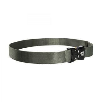 Tasmanian Tiger TT QR STRETCHBELT 38MM STONE GREY GREEN (7277.332)