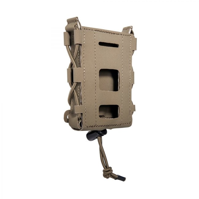 Tasmanian Tiger  TT SGL Mag Pouch MCL anfibia Coyote Brown (7267.346)