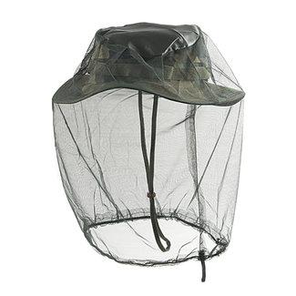 Helikon-Tex Mosquito Net - Polyester Mesh (CZ-MOS-PO-02)